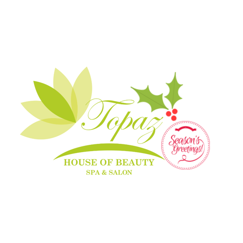 Image result for topaz house of beauty